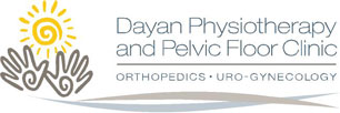 Dayan Physiotherapy and Pelvic Floor Clinic
